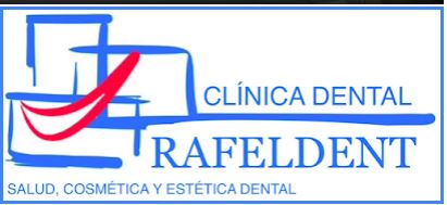 Clínica Dental Rafeldent