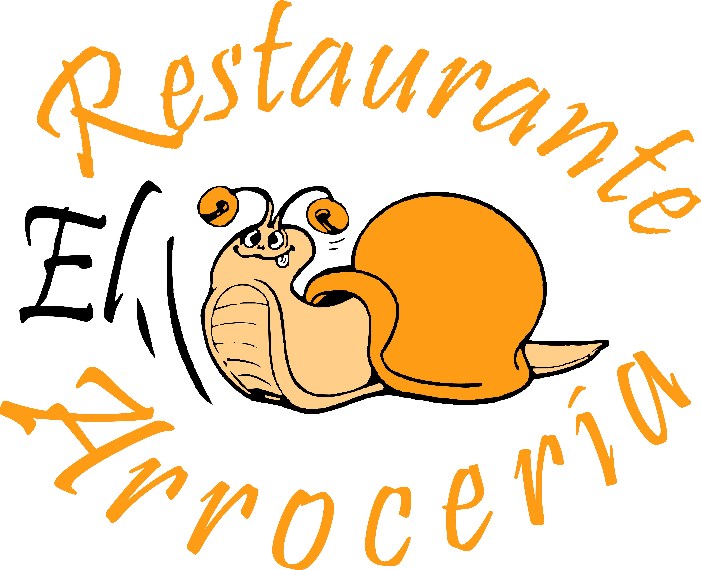 Restaurante Arrocería El Caracol