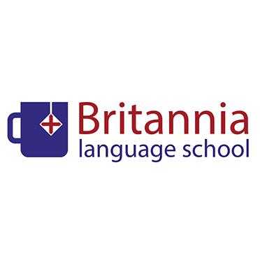 BRITANNIA SCHOOL OF ENGLISH