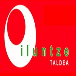 Jardinería Iluntze Taldea S.L.U.