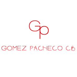 Gómez Pacheco