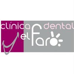 Clínica Dental El Faro