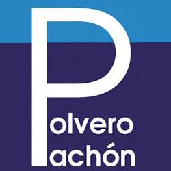 Polvero Pachón S.L.