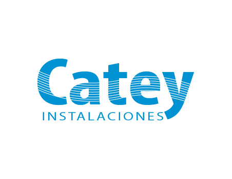 Catey Instalaciones S.l.