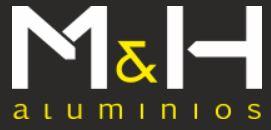 Aluminios M & H