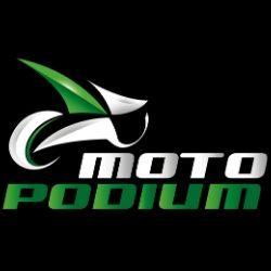Moto Podium
