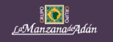 LA MANZANA DE ADAN EVENTOS S.L