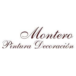 Montero Pintura Decoración