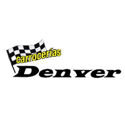 Carrocerias Denver, S.L.
