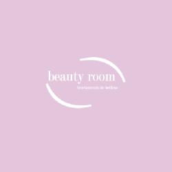 Centre De Bellesa Beauty Room