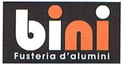 Bini Fusteria D'Alumini S.L.