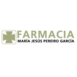 Farmacia María Jesús Pereiro