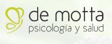 De Motta - Psicología y Salud.
