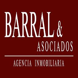 Barral & Asociados Inmobiliaria Y Administración De Fincas-quantica Barral