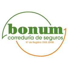 Bonum Correduría De Seguros.