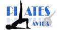 Pilates Avila