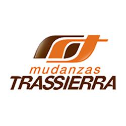 Mudanzas Trassierra - Córdoba