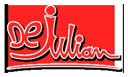 Restaurante de Julián
