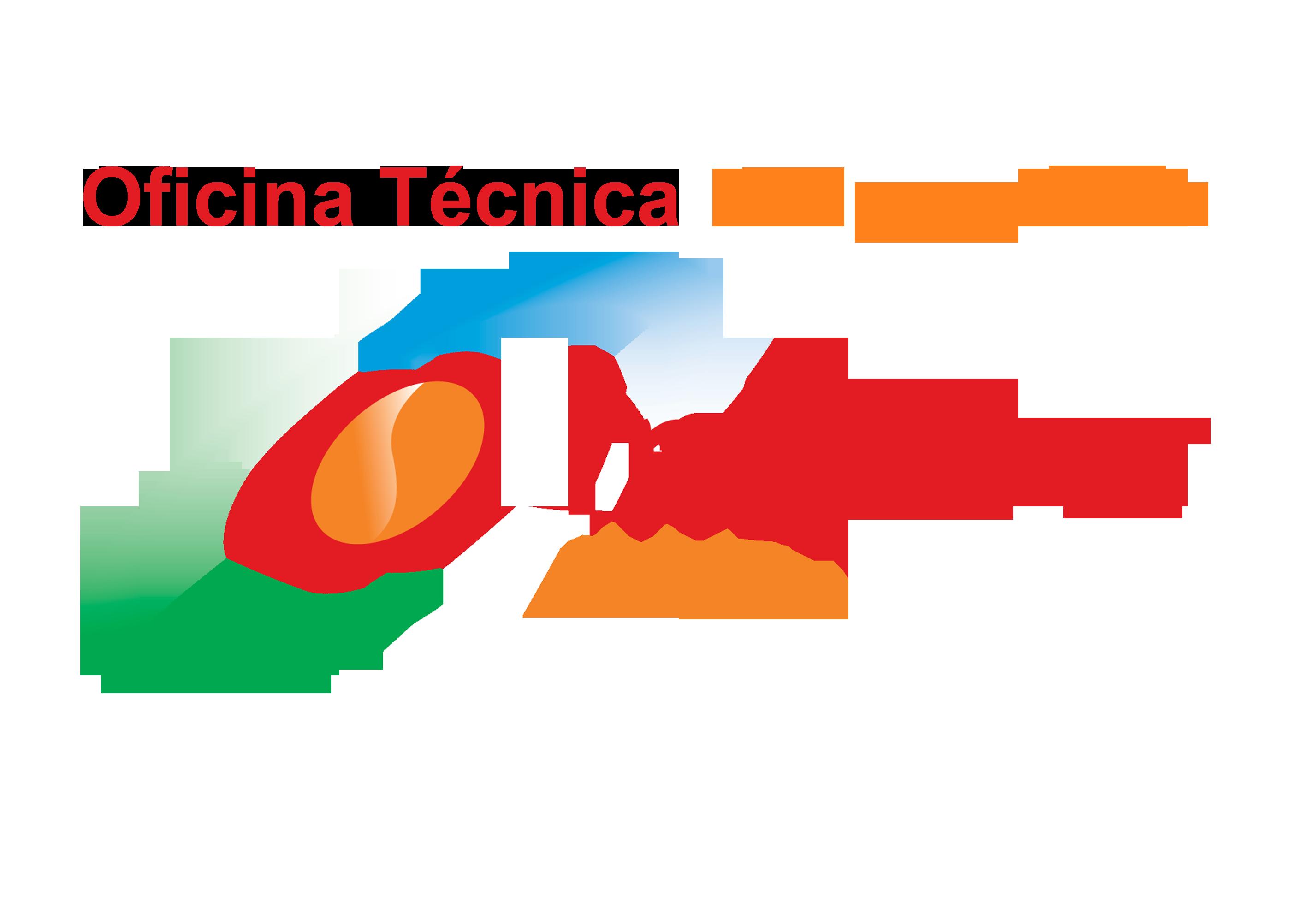 Indaber Ibiza S.L.