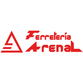 Ferretería y Suministros Arenal
