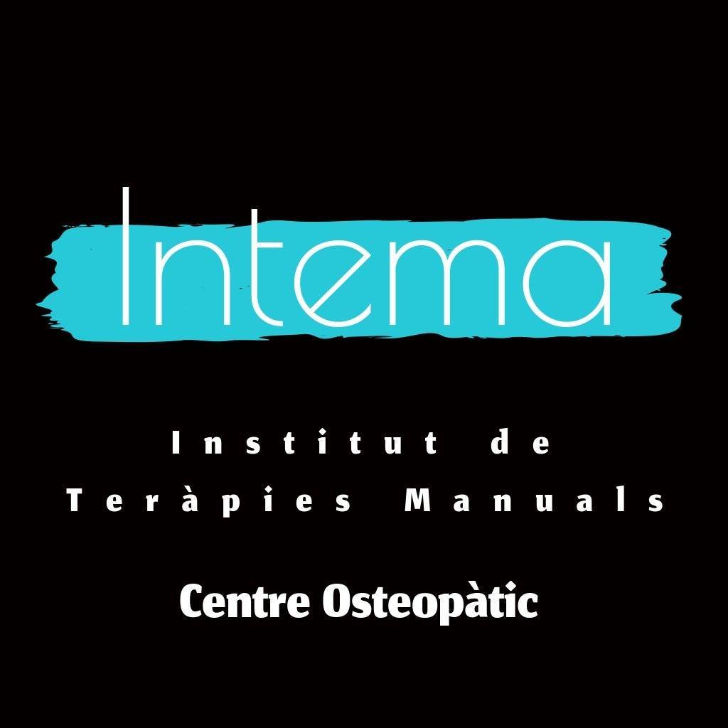 Intema - Centre Osteopàtic