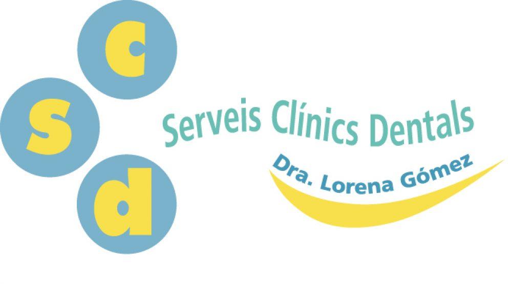 Clínica Dental Dra. Lorena Gómez