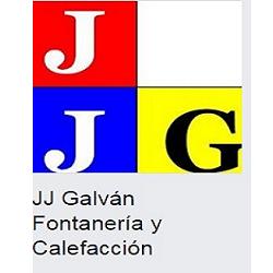 J.J. Galván