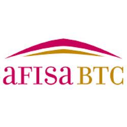 AFISABTC S.L.