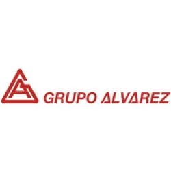 Grúas Álvarez Marbella