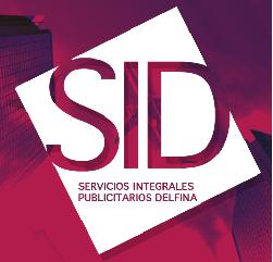 SID Servicios Integrales Publicitarios Delfina