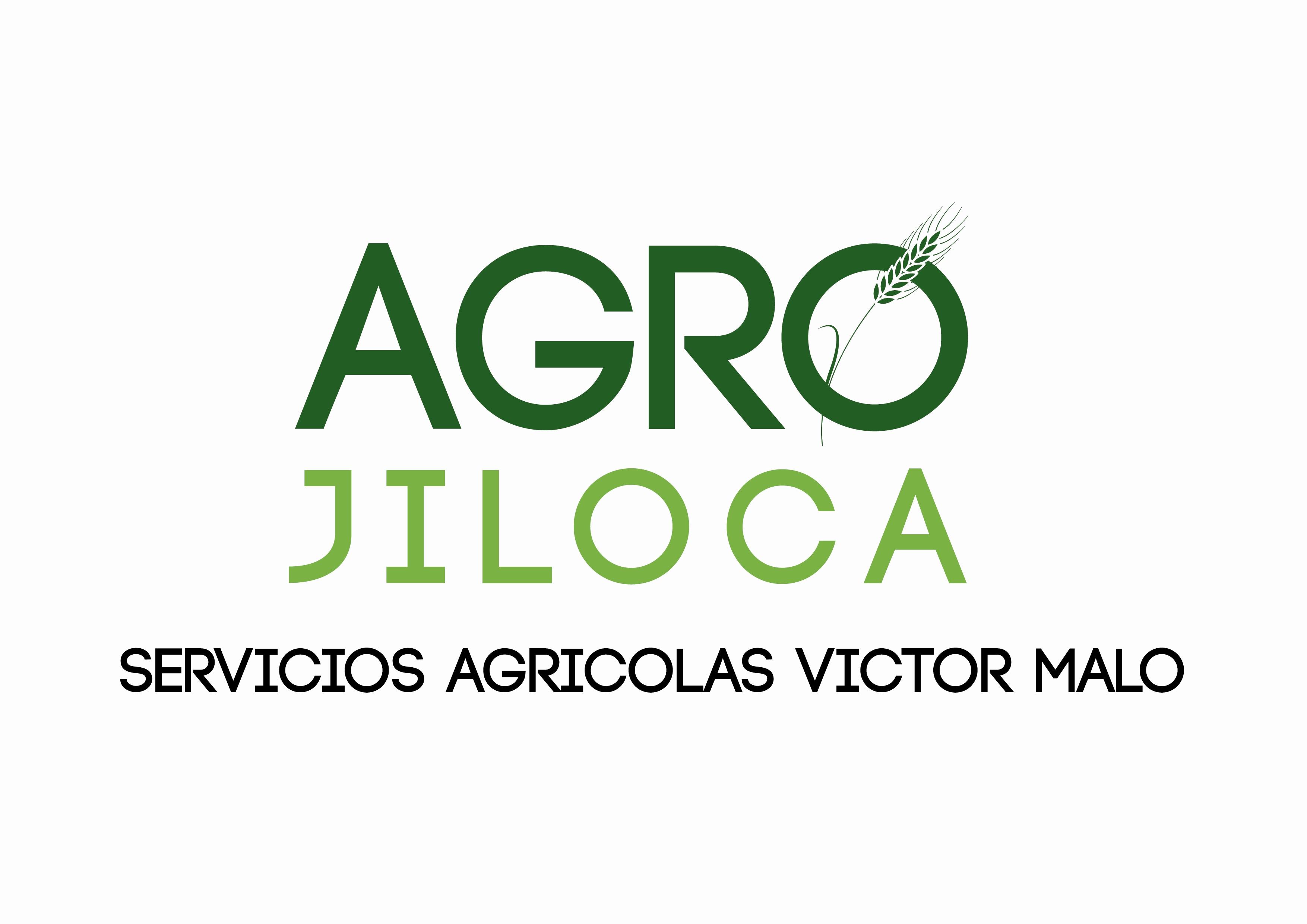 Agrojiloca Sevicios Agricolas