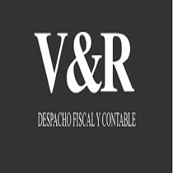 Asesoria Jose Villareal Buenestado