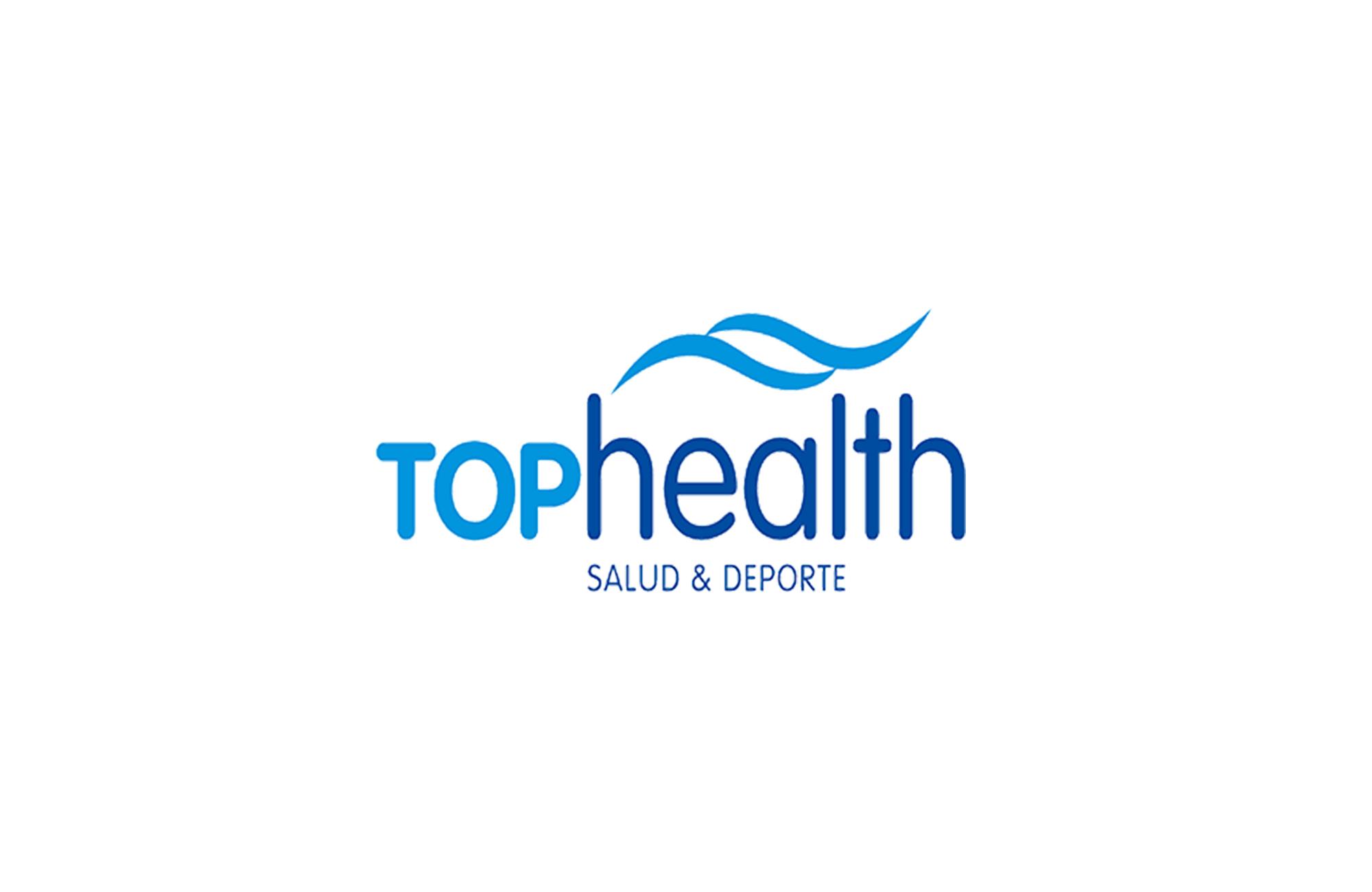 Top Health San Miguel