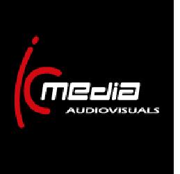 Icmedia Produccions Audiovisuals