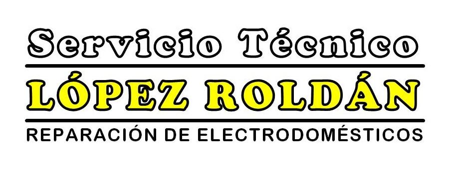 Servicio Técnico López Roldán