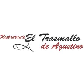 El Trasmallo De Agustino