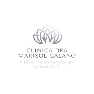 Clínica Dra. Marisol Galano