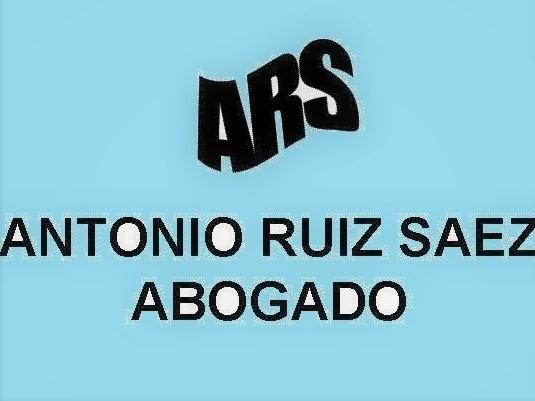 Antonio Ruiz Sáez