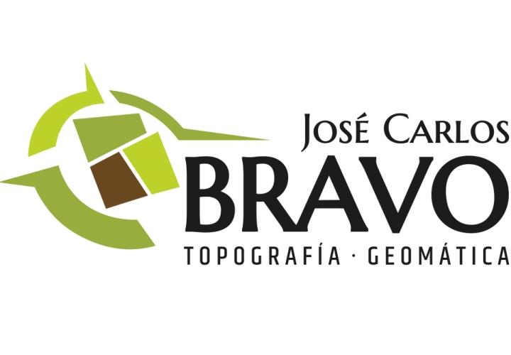 José Carlos Bravo Topografía y Geomática