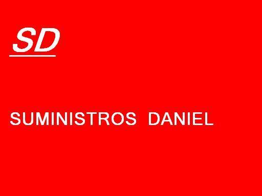 Suministros Daniel
