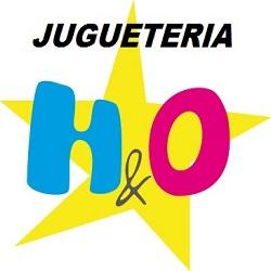 H&O Juguetería