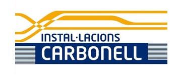 Instal·lacions Carbonell