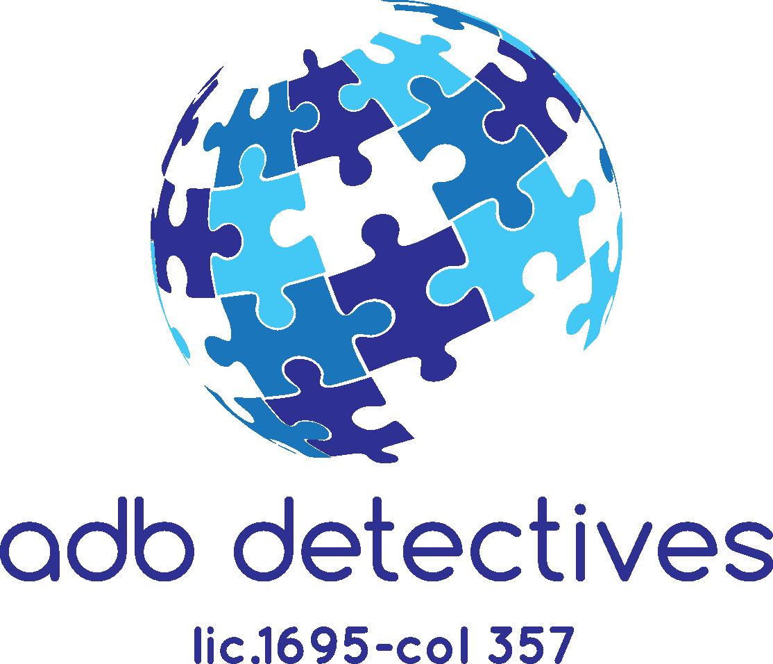 Adb Detectives