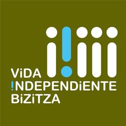 Vida Independiente Bizitza