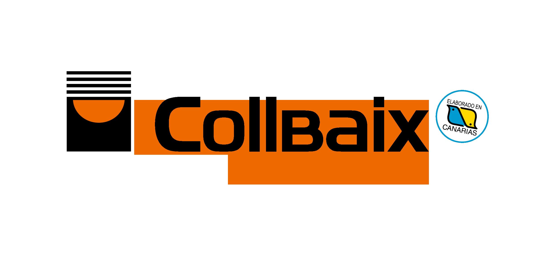 Collbaix Canarias