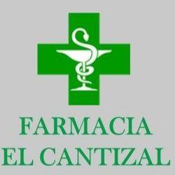 Farmacia El Cantizal
