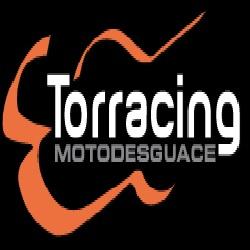 Torracing Motodesguace