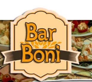 Bar Boni