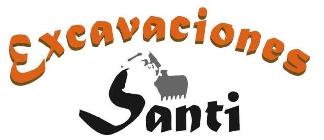EXCAVACIONES SANTI