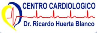 Centro Cardiológico Ricardo Huerta Blanco